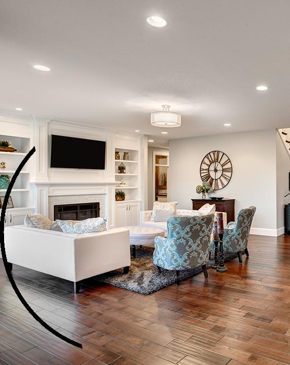 artisan peintre lancourt dans les yvelines 78 sarl philippon. Black Bedroom Furniture Sets. Home Design Ideas